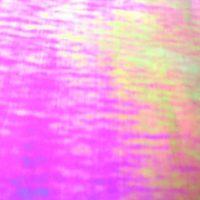Pink Tie Dye 350.jpg