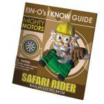 E2389_Motor_rider_Bk-350.jpg