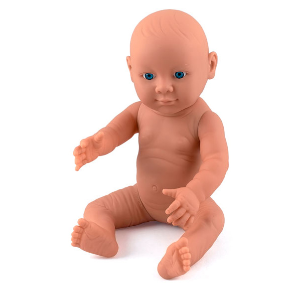 Purchase cute baby dolls for toddlers - Dolls World by