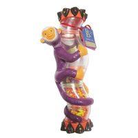 BD-1259-Monkey-Rainstick600