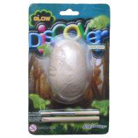 discover-egg600