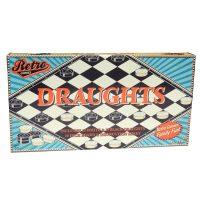 draughts-600