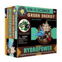 e2392_box-kit-hydo-re600