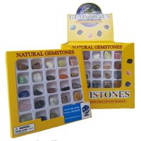 Gemstones 2 600