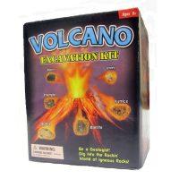 KM-D076-Volcano-600