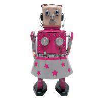 venus-robot-600