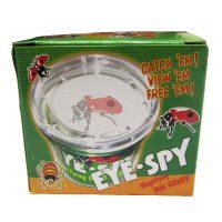 eye-spy-magnifier600