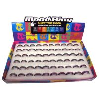 mood-double-colour-box600