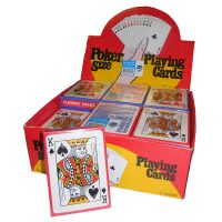 Playing-cards-box-600