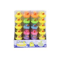 TY-3460-6-pce-duck-in-display-600