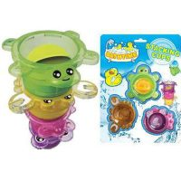 TY-6963-Bath-Stacking-cups-600