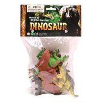 TY-1709-Dinosaur-hang-sell-6pce-600