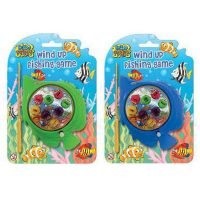 TY-2244-Wind-Up-fish-game-600