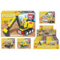 TY-3175-Construction-Kits-600