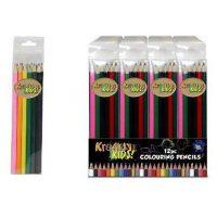 TY-3348-Pencils-600