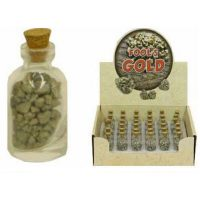 TY-7992-Fools-Gold-600