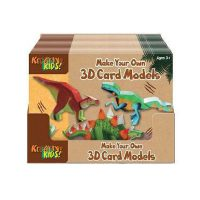 TY-8442-3-D-Cards-Dino-600