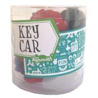 Key car box 2