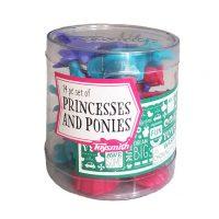 Princess pony 4
