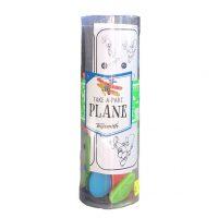 TA PLane2 600