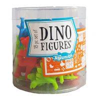 Dino figures 2 600