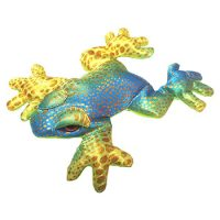 Weighted Sand Animal